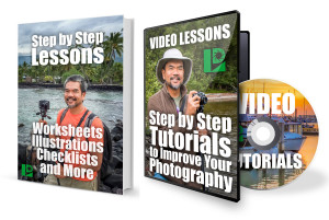 ecourse-products