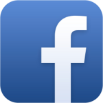 facebook-app-icon-fuer-ios