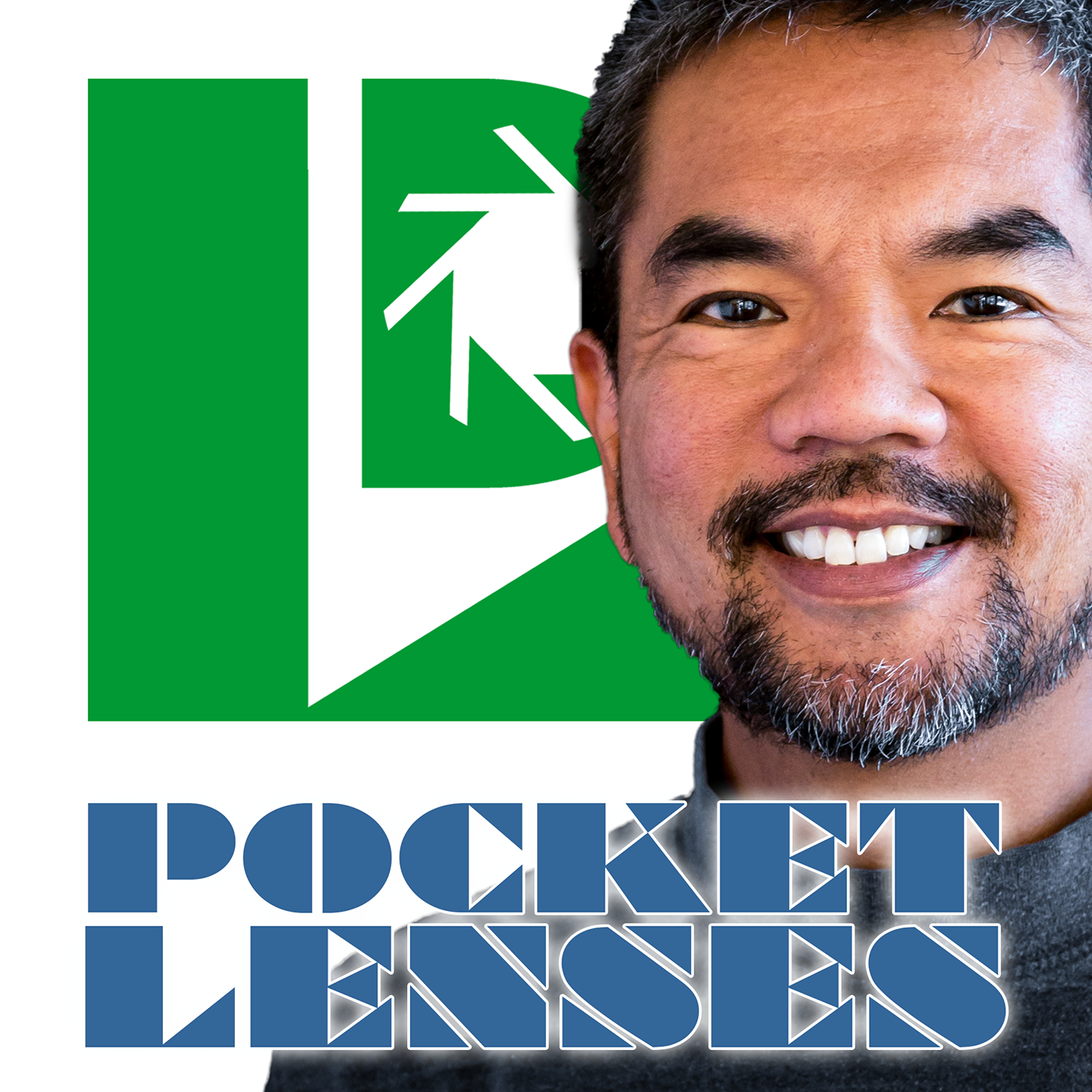 The Pocket Lenses Podcast: Mirrorless Cameras | Learn Photography | Photography Training | Photography Tips | Sonny Portacio